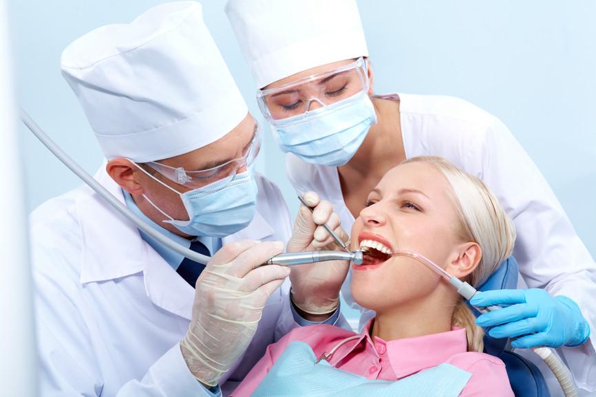 Можно ли во время беременности лечить зубы